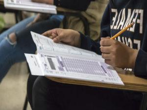 pruebas saber tyt resultados consultar en linea certificados citacion inscripciones registro